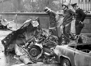 loyalist bombing 1974 relocate
