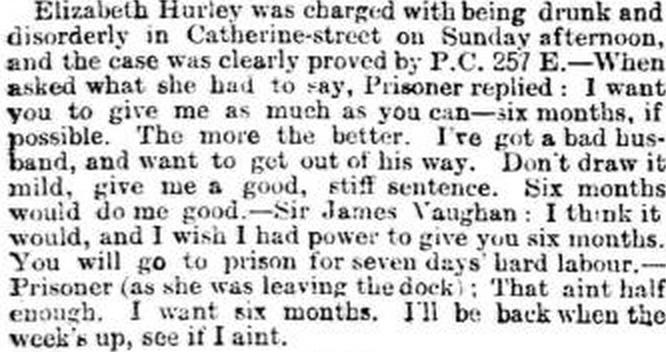 hurley1897