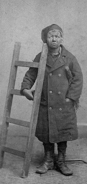 sweepcirca1891