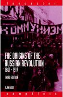 livres de la révolution russe