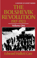 """three whys of the russian revolution Three """"whys"""" of the russian author: richard pipes rating: 359 of 5 stars language: english isbn10: 067977646x: till my tale is told (india author: simeon."""