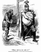 1890s-préstamo-francés-a-rusia