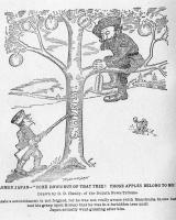 1904-agricultor-japón