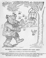 1904-the-bear-and-the-hornets-nest