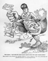 1904-el-camino-a-paz