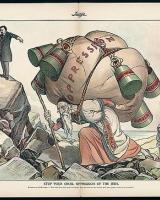 1904-tsar-stop-your-grusom-undertrykkelse-of-the-jødene-usa