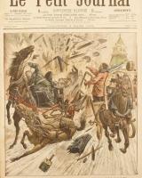 1905-la-revolución-en-moscú