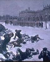 1905-sangriento-domingo