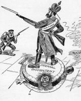 1905-descontento interno