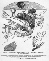 1905-russisk-japanske krigen