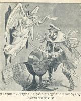 1910s-nicholas-anti-semite