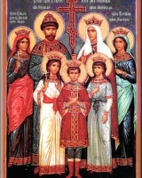 1912-romanov-icon