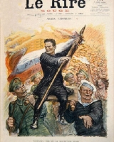 1917-kerensky-soul-of-the-revolution
