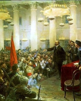 1917-lenin-hands-power-to-the-soviets