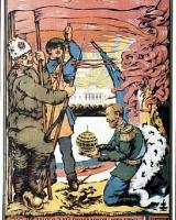 1917-nicholas-romanov-surrenders-the-crown