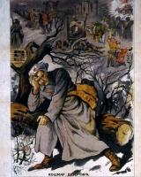 1919-the-nightmare-of-the-deserter