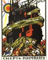 1919-world-imperialism