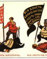 1920-death-to-capitalism-or-death-under-capitalism