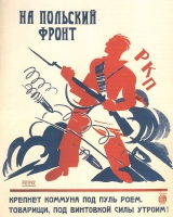 1920-to-the-polish-front