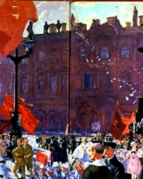 1921-second-congress-of-the-comintern
