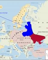 18. Brest Litovsk-traktaten