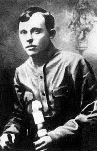 Tambov Rebellion - Wikipedia