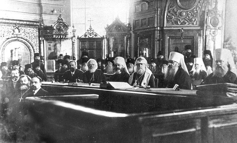 russian revolution essay questions