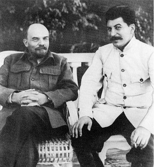 bolsheviks regime essay This party was not the largest in size, however, was the most organized and purposefulthe presence of a strong leader of the bolsheviks, respected both in the party and by the people, vladimir lenin contributed to the bolsheviks' success as well.