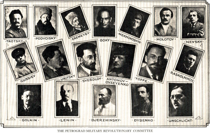 lenins revolution essay Lenin's revolution: red, gay, and almost glorious they symbolized all the revolution aspired to be trotsky and lenin needed and wanted first-person essays.