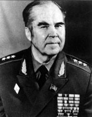 volkogonov