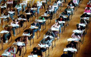vce history exam