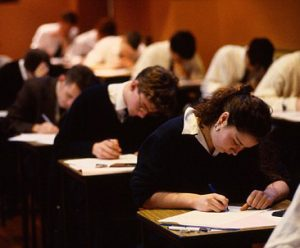 vce history practice exams