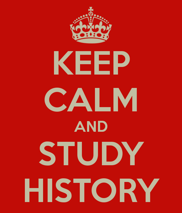 the value of studing history Forrest gump is a famous 1994 american  so it is difficult to overestimate its value forrest gump is a look at the past approximately thirty years of us history.