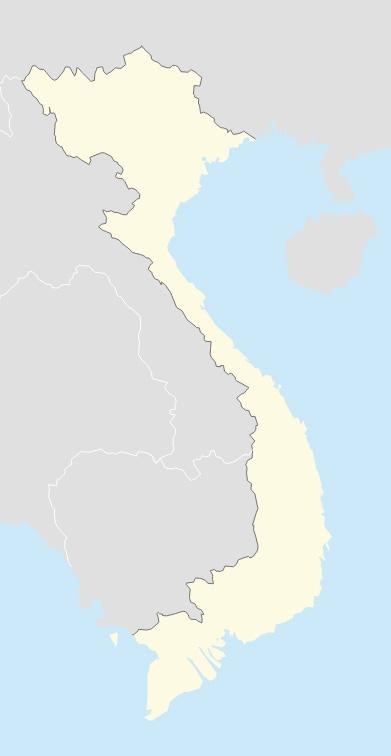 Vietnam war maps vietnam war outline map of vietnam sciox Image collections