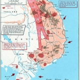 10.-South-Vietnam-enemy-situation-1964