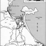 11.-Da-Nang-1965