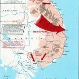 12.-South-Vietnam-NVA-plan-1965