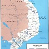 13.-South-Vietnam-1966-67