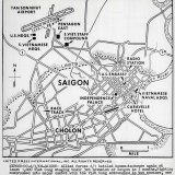 15.-Saigon-during-Tet-Offensive-1968