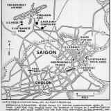 15.-Saigon-during-Tet-Offensive-1968