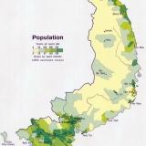 16.-Vietnam-population-1968