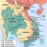 17.-Ho-Chi-Minh-trail-1968