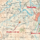 18.-My-Lai-and-Pinkville-1968