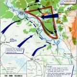 19.-Operation-Cedar-Falls-1967