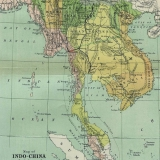 2.-Indochina-1886