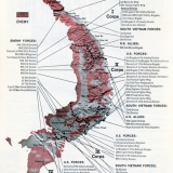 20.-Distribution-of-forces-in-Vietnam-1968