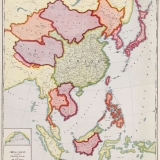 4.-Countries-of-the-Far-East-1932
