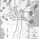 7.-Dien-Bien-Phu-1954