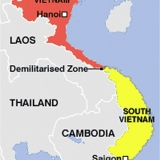 8.-Vietnam-after-Geneva-Accords-1954