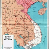 9.-North-and-South-Vietnam-1964